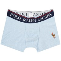 Polo Ralph Lauren Classic Trunk Blue