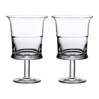 Nude Jour Red Wine Glass Set Of 2