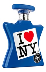 Bond No.9 I Love New York For Him By Bond No. 9 Fragrance