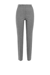 The Kooples Slim Pants Grey