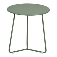 Fermob Cocotte Side Table Cactus