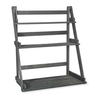 Garden Trading Latchmere Plant Stand