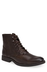 Men's Robert Wayne 'Elbio' Plain Toe Boot Nordstrom Exclusive