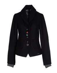 Desigual Suits And Jackets Blazers Women