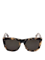Retrosuperfuture Gals Puma Sunglasses Multi