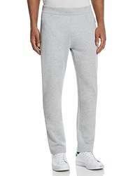 Z Zegna Basic Sweatpants Light Grey