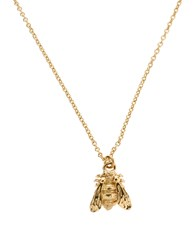 Bill Skinner Necklaces Gold