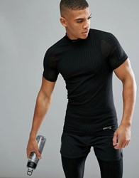 Craft Sportswear Active Extreme 2.0 Baselayer T Shirt In Black 1904494 9999