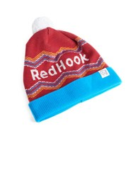 Tuck Shop Co. Red Hook Knit Beanie