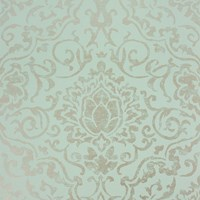 Nina Campbell Belem Wallpaper Ncw4201 04