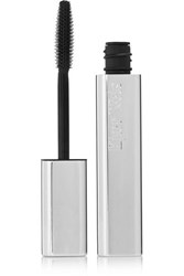 Kjaer Weis Lengthening Mascara Colorless