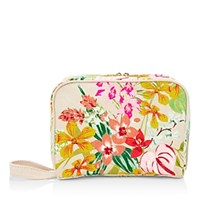 Ban.Do Ban. Do Paradiso Getaway Toiletry Bag No Color