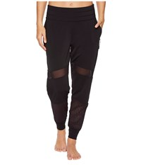 The North Face Vision Mid Rise Pants Tnf Black Women's Casual Pants