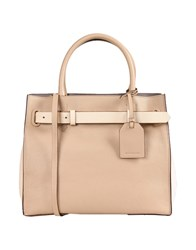 Reed Krakoff Handbags Beige