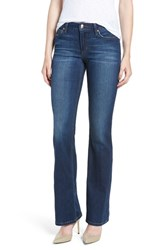 Joe's Jeans Women's 'Flawless Honey' Curvy Bootcut