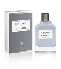 Givenchy Gentlemen Only After Shave Lotion Male