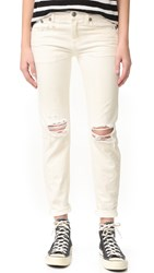 R 13 Relaxed Skinny Jeans Kenmare
