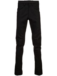 Arcteryx Veilance Arc'teryx Slim Fit Trousers Black