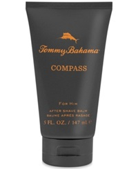 Tommy Bahama Compass Aftershave Balm 5 Oz