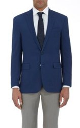 Ralph Lauren Purple Label Two Button Anthony Sportcoat Colorless Size