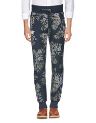 Shoeshine Trousers Casual Trousers
