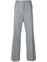 Hope Tailored Trousers Grey