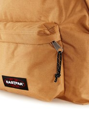 Topman Eastpak Brown Backpack