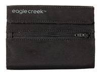Eagle Creek Rfid International Wallet Black Bags
