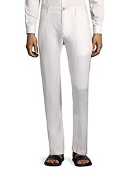 Tommy Bahama Dream Casual Pants Bright White