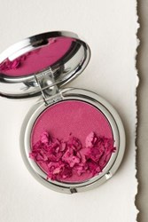 Anthropologie Face Stockholm Blush Personality One Size Makeup