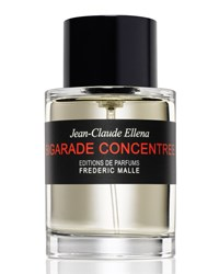 Bigarade Concentree 100 Ml Frederic Malle