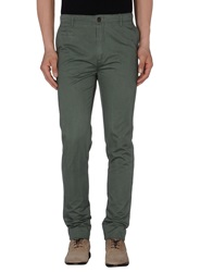Suit Casual Pants