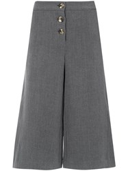 Olympiah Andes Culottes Grey