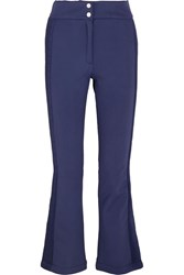 Fusalp Perrine Ski Pants Blue