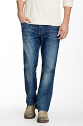 Joe's Jeans The Rebel Collectors Edition Relaxed Fit Jean Blue