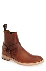 Men's Sendra Boots 'Blake' Harness Boot
