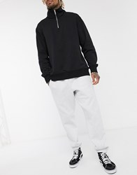 Obey All Eyes Joggers In Grey