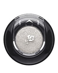 Lancome Lancome Color Design Eye Sparkle All That Shimmers