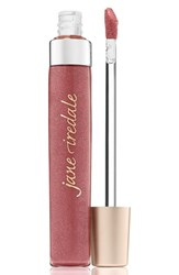 Jane Iredale 'Puregloss' Lip Gloss 0.16 Oz Iced Mocha