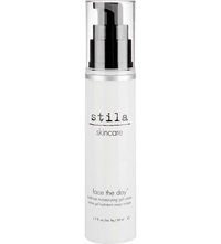 Stila Face The Day Multi Use Moisturising Gel Cream