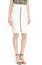 Women's L'agence 'Corrine' Pencil Skirt