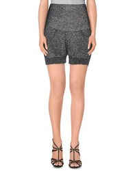 Armani Jeans Skirts Mini Skirts Women