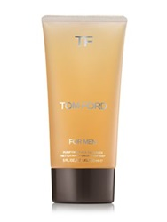 Tom Ford Purifying Face Cleanser 5 Oz.