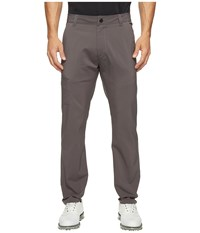 Oakley Hazardous Pants Forged Iron Men's Casual Pants Taupe