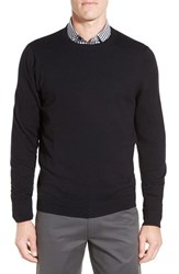 Nordstrom Men's Big And Tall Crewneck Sweater