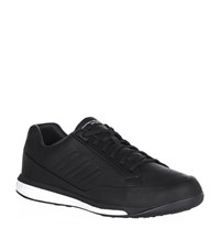 Porsche Design Athletic Sport Trainers Male