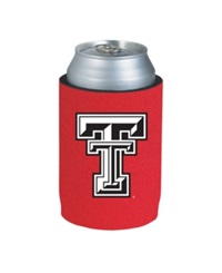 Kolder Texas Tech Red Raiders Can Insulator