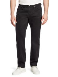 Frame Homme Classic Michigan Skinny Jeans