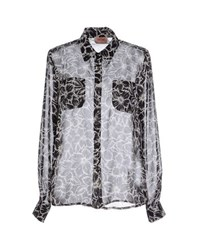 Orion London Shirts Shirts Women