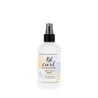 Bumble And Bumble 'Curl Conscious' Reactivating Mist